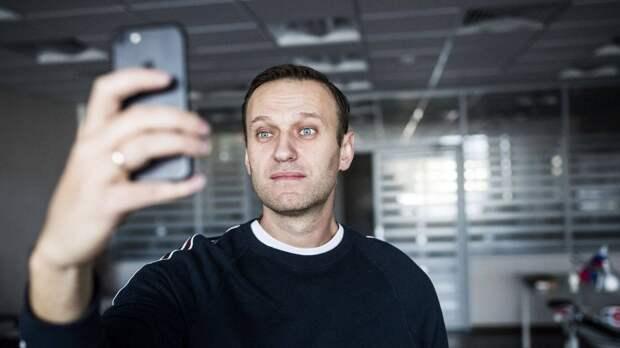Второй сезон сериала «Новичок». Юлия Витязева