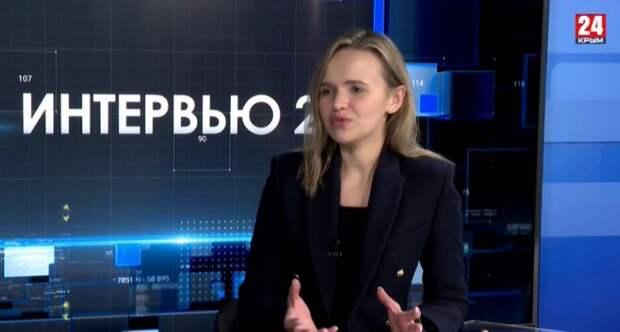 Член Общественной палаты РФ оценила применение электронного голосования на выборах