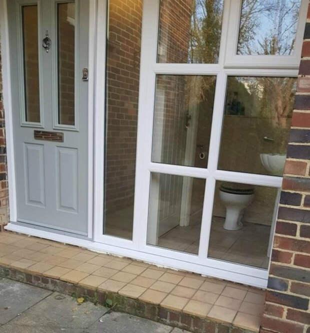 Окно в мир. | Фото: do-slez.com.