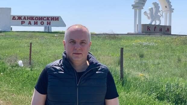 Народный депутат Украины заявил о малом количестве центров вакцинации от COVID-19 в стране