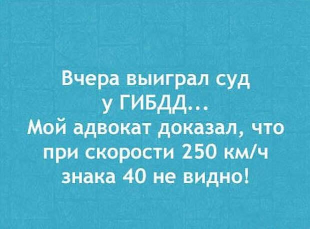 аа (4) (640x474, 173Kb)