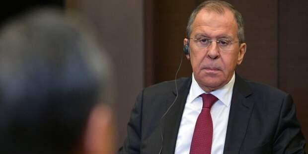 Россия и Германия обсудят ядерную сделку