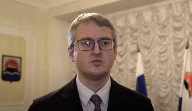 Губернатор Камчатки: Регион делает ставку на экологию и туризм
