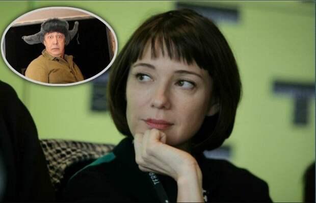Хаматова назвала реакцию общества на процесс по делу Ефремова чудовищной...