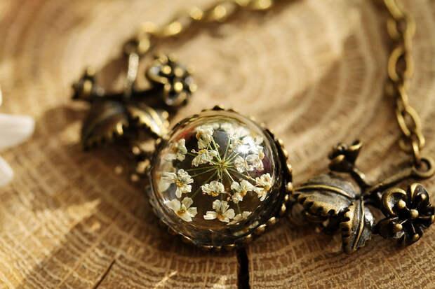 terrarium-jewelry-microcosm-ruby-robin-boutique-20