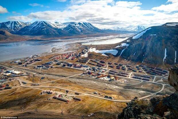 Longyearbyen02
