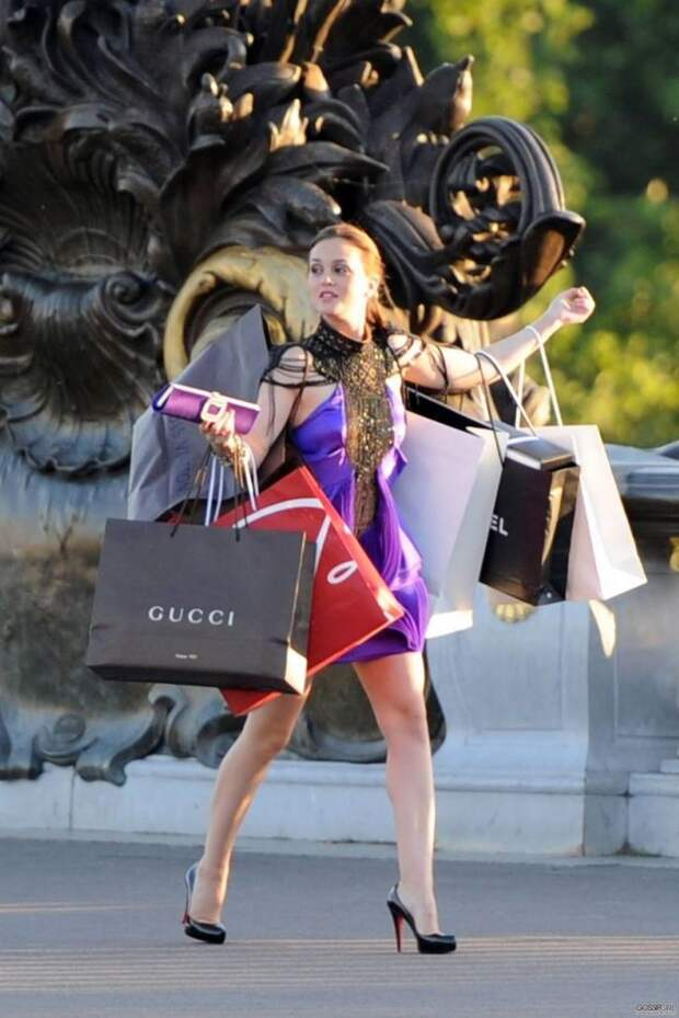 5 секретов стилиста: как выбирать одежду, которая будет радовать