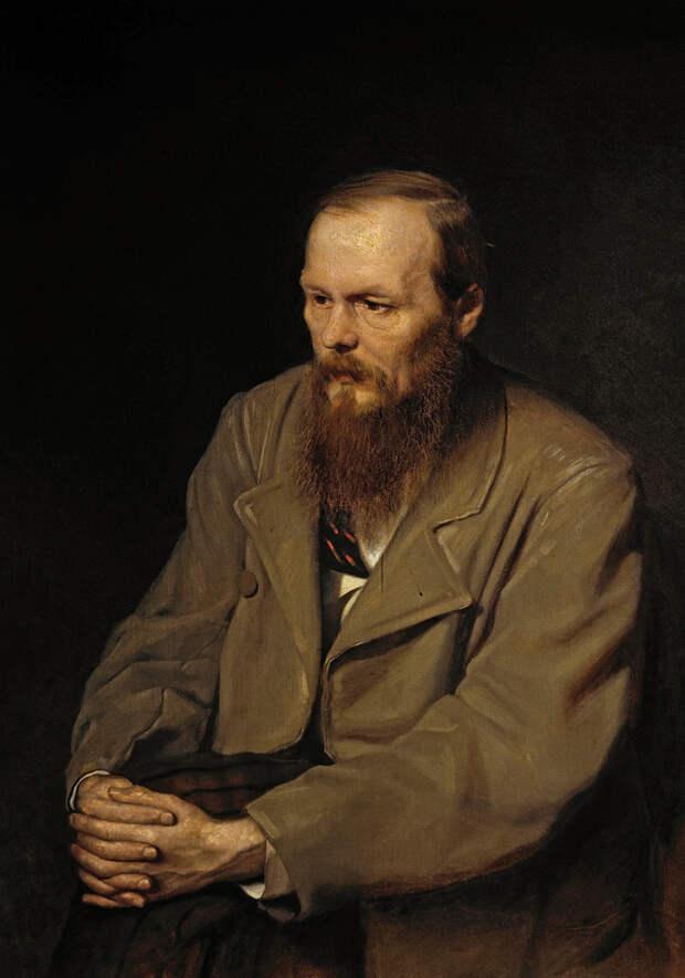 Пить или не пить? Трезвенники и пьющие писатели в классической русской литературе