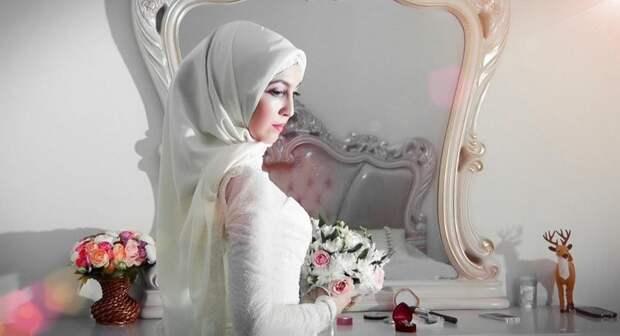 Кадыров выделил деньги чеченским женихам на выкуп невест