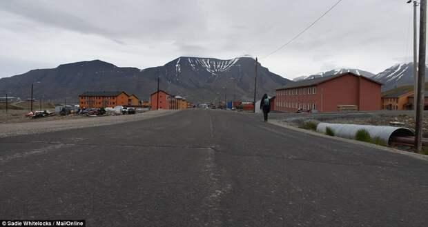 Longyearbyen07