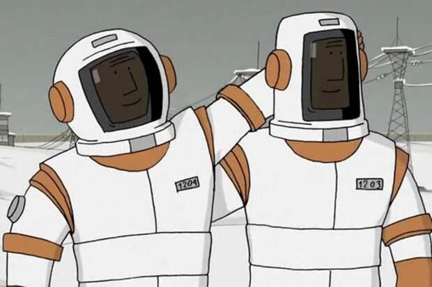 «Дылда» Балагова и «Он не может жить без космоса» Бронзита вошли в шорт-лист претендентов на «Оскар»