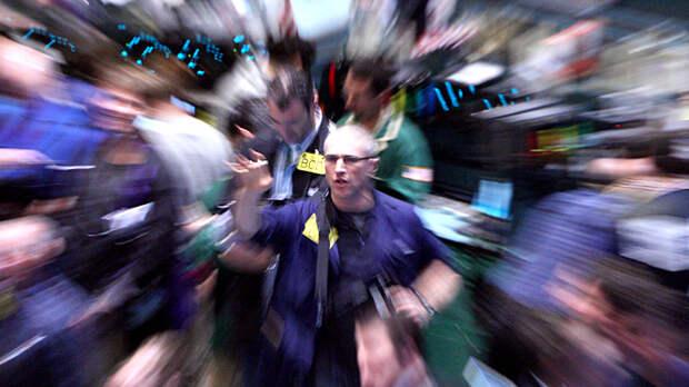 Спасительная кубышка: Чем современный кризис похож на события 2008 года и выйдет ли из него Россия