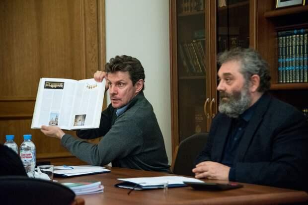 Александр Калягин: «Пандемия изуродовала саму идею «театр — зритель»