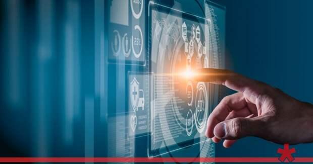 Операторы заявили, что законопроект о «суверенном рунете» может замедлить развитие интернета вещей