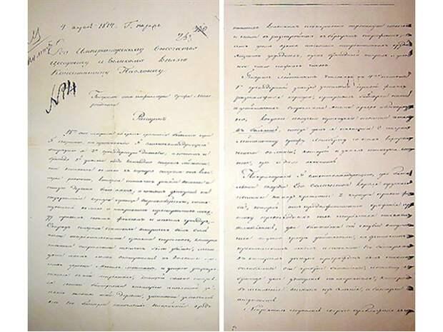 «Служил преданно и честно»: как декабристы убили генерала Милорадовича