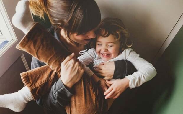 Какая вы жена и мама в зависимости от знака зодиака