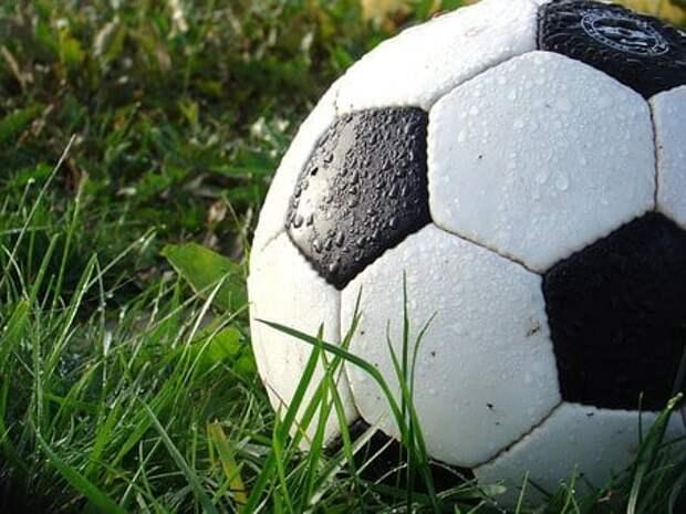 Футбольный, Футбол, Спорт, Мяч, Игра