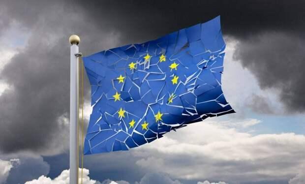 Нидерланды, Италия и Польша готовы покинуть Евросоюз