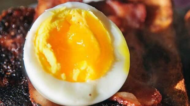 http://ichef-1.bbci.co.uk/news/ws/660/amz/worldservice/live/assets/images/2015/11/27/151127110129_food_egg_bacon_624x351_dougflickrccbyncnd2.0_nocredit.jpg