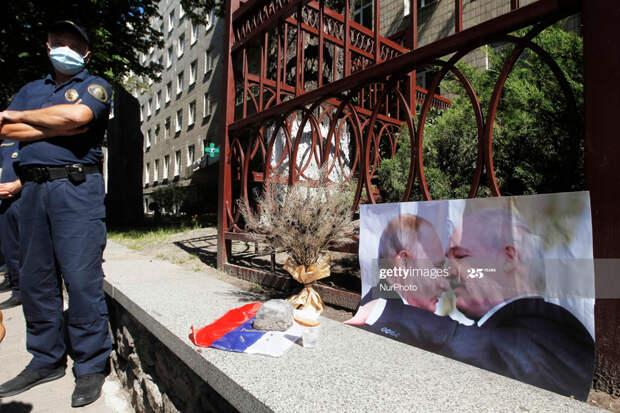 Protest-Luka-Putin