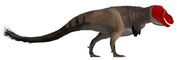Динозавры в городе! Как повели бы себя древние рептилии, выбравшись из «мезозойского парка» посреди мегаполиса