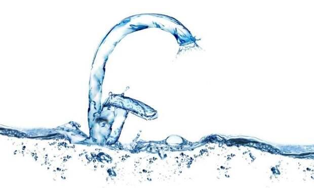 В«РВК-Архангельск» извинились зато, что два дня держали треть города без воды
