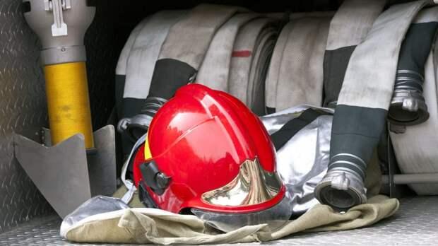 Пожарная безопасность/Фотобанк