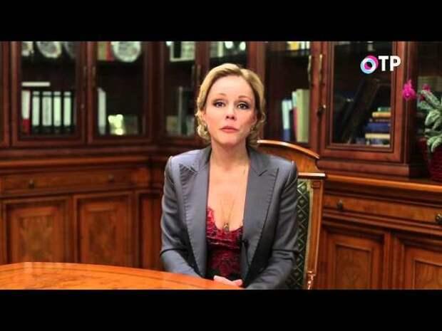 Вдова Табакова заявила, что честнее жить на иждивении, чем подставлять в бизнесе