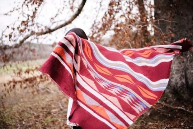 Итоги дня: «коронавирусная» хандра в Удмуртии, ночные ограничения для общепита и прогноз погоды