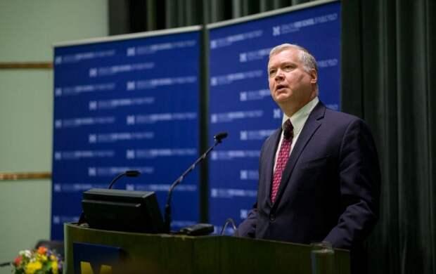 Беларусь должна провести свободные и честные выборы, - Госдеп США