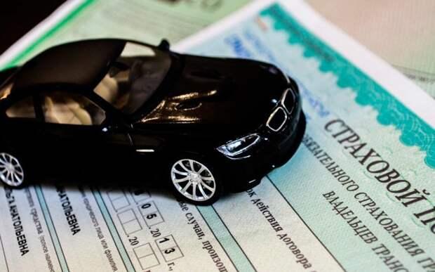 Страховая компания требует от невиновного в ДТП водителя оплатить лечение пешехода авто, дтп, страховка