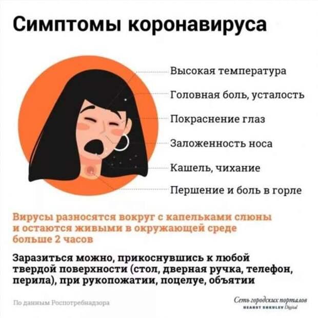 Прикольные вывески. Подборка chert-poberi-vv-chert-poberi-vv-55270329102020-9 картинка chert-poberi-vv-55270329102020-9