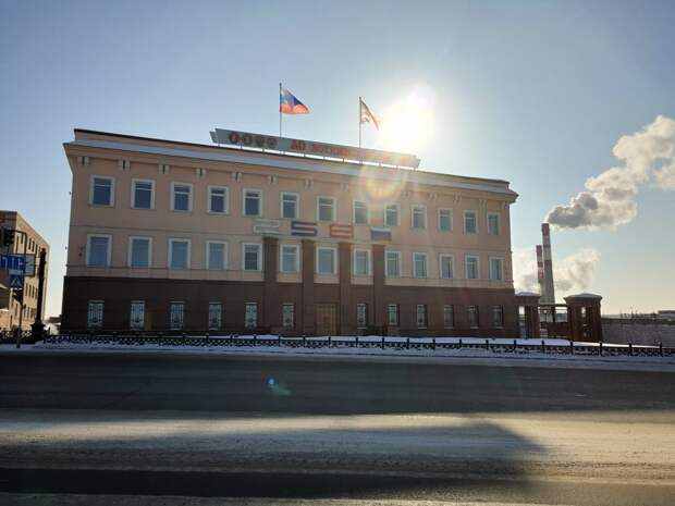 Александр Бречалов: ситуация на Воткинском заводе должна стабилизироваться