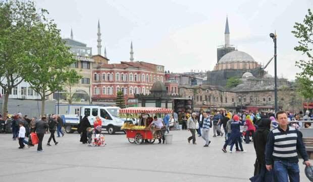 Что делать и куда лететь россиянам после закрытия Турции