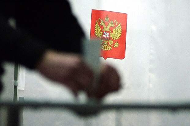 Выиграл каждый восьмой: В Москве подвели итоге розыгрыша «Миллион призов»