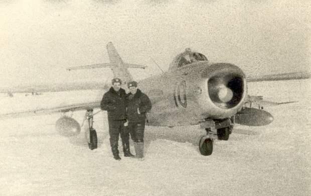 Летчик-ас Валентин Привалов впервые объяснил цель своего пролета под новосибирским мостом
