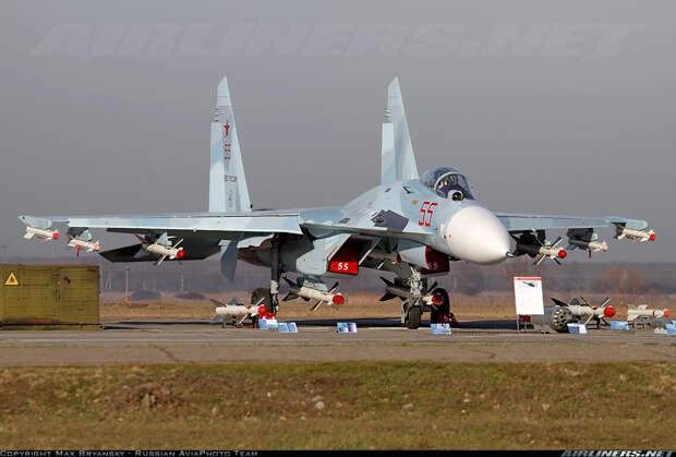 Су-27СМ3.jpg