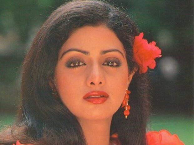 Звезды индийских фильмов: как выглядят и чем сейчас занимаются знаменитые актеры Болливуда