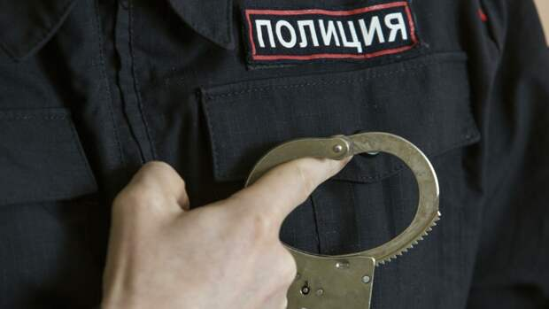 Волгоградский суд рассмотрит восемь дел после незаконной акции