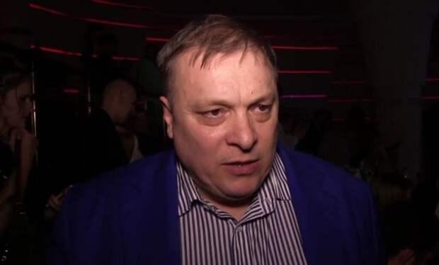 Разин предрек Пугачевой, Галкину и Киркорову нищету из-за эпидемии коронавируса