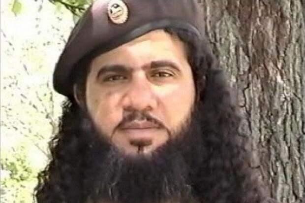 Кем был террорист Хаттаб по происхождению