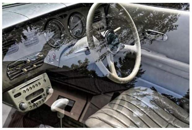 Перечислены восемь шагов перед покупкой подержанного автомобиля