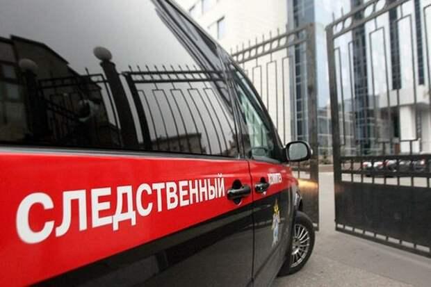 В России раскрыли действующую с 1991 года преступную группу