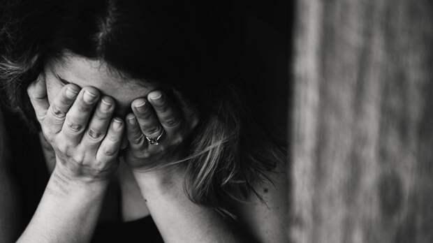 Психиатр Назарьев перечислил три главных признака депрессии