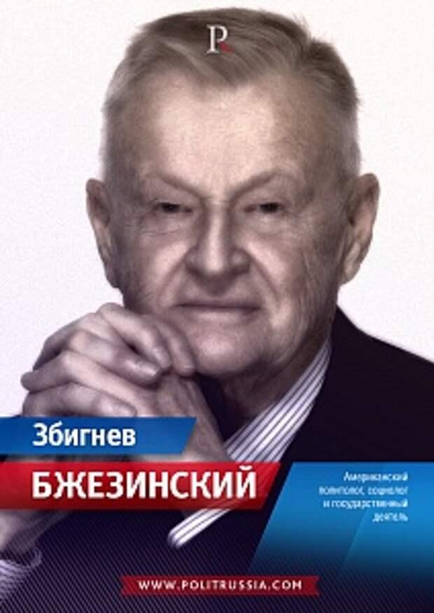 Майдан в Казахстане может запустить среднеазиатскую весну