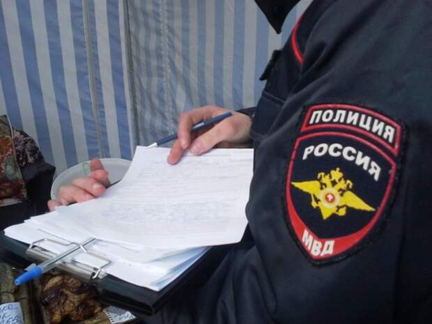 Перед митингами в поддержку Навального полиция прошлась по активистам по всей России