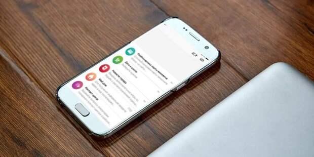 Началось тестирование мобильного приложения «Социальный мониторинг». Фото: mos.ru