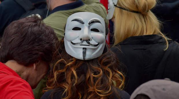 В Хабаровском крае продолжаются массовые акции в поддержку Фургала