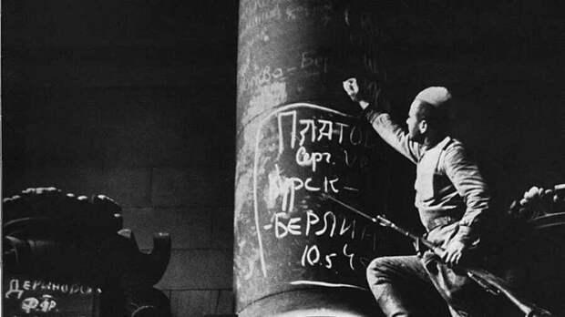 Все теории о союзничестве СССР и гитлеровский Германии — от лукавого.
