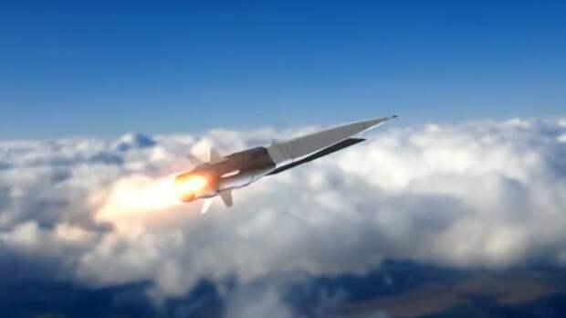 Глава Северного ПКБ: перспективные ракеты «Циркон» выведут ВМФ РФ на новый уровень